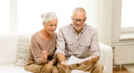 Bookkeeper Helps your Financial Future