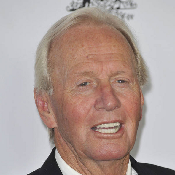 Paul Hogan Departure Prohibition Order